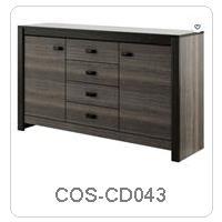 COS-CD043